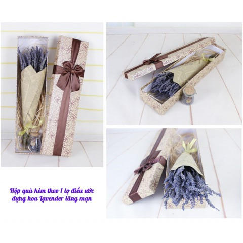 set-hoa-lavender-kho-06