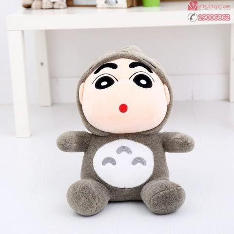 shin-doi-lot-meo-totoro-3