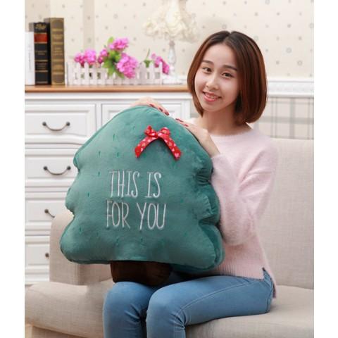 thong-giang-sinh-nhoi-bong-04-copy-1