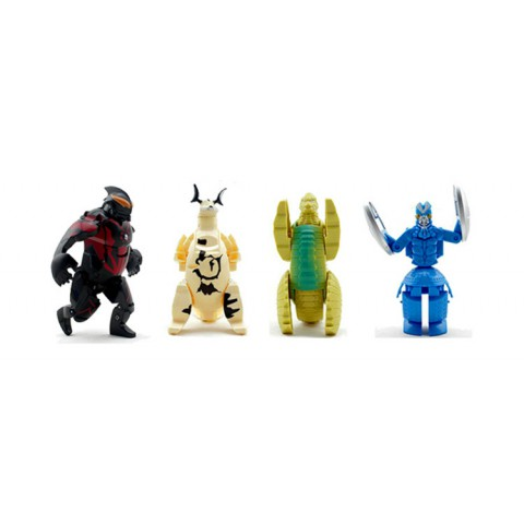 trung-do-choi-robot-3