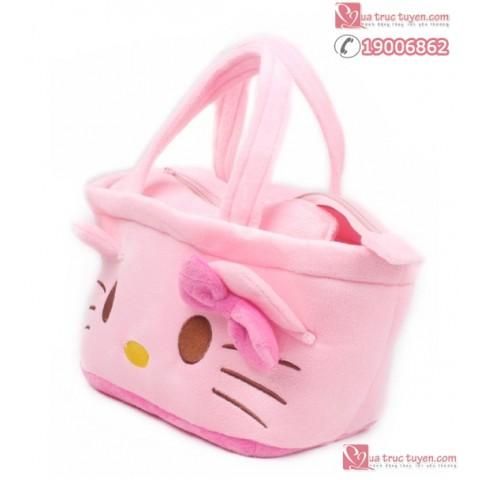 tui-dung-do-hinh-meo-hello-kitty-1