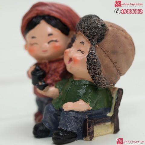 vo chong hanh phuc6