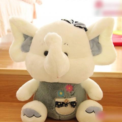voi-bong-little-elephant (2)