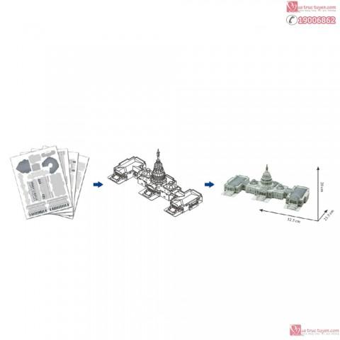 xep-hinh-3D-thuong-vien-hoa-ky-MC074-1