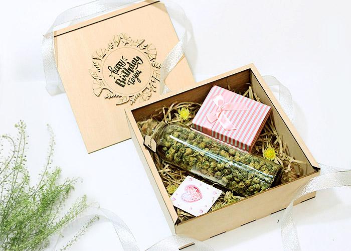gift-set-artemis