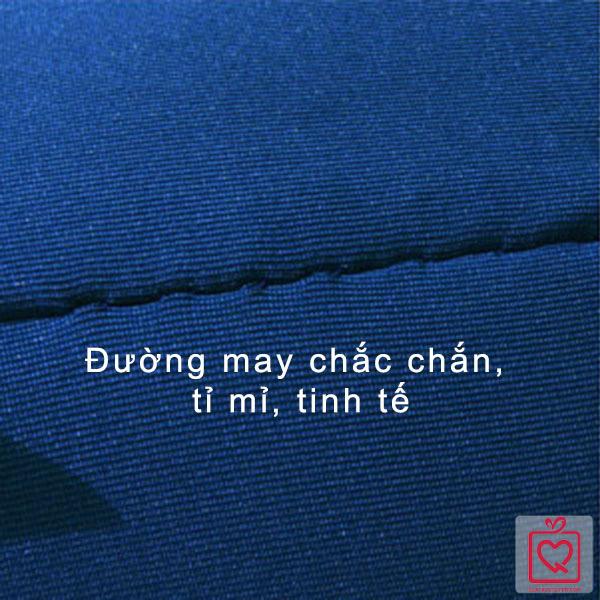 goi-chu-u-hat-xop-tien-ich