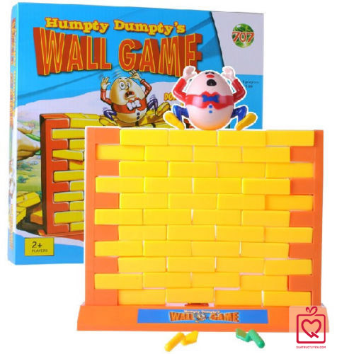 pha-tuong-humpty-dumpty