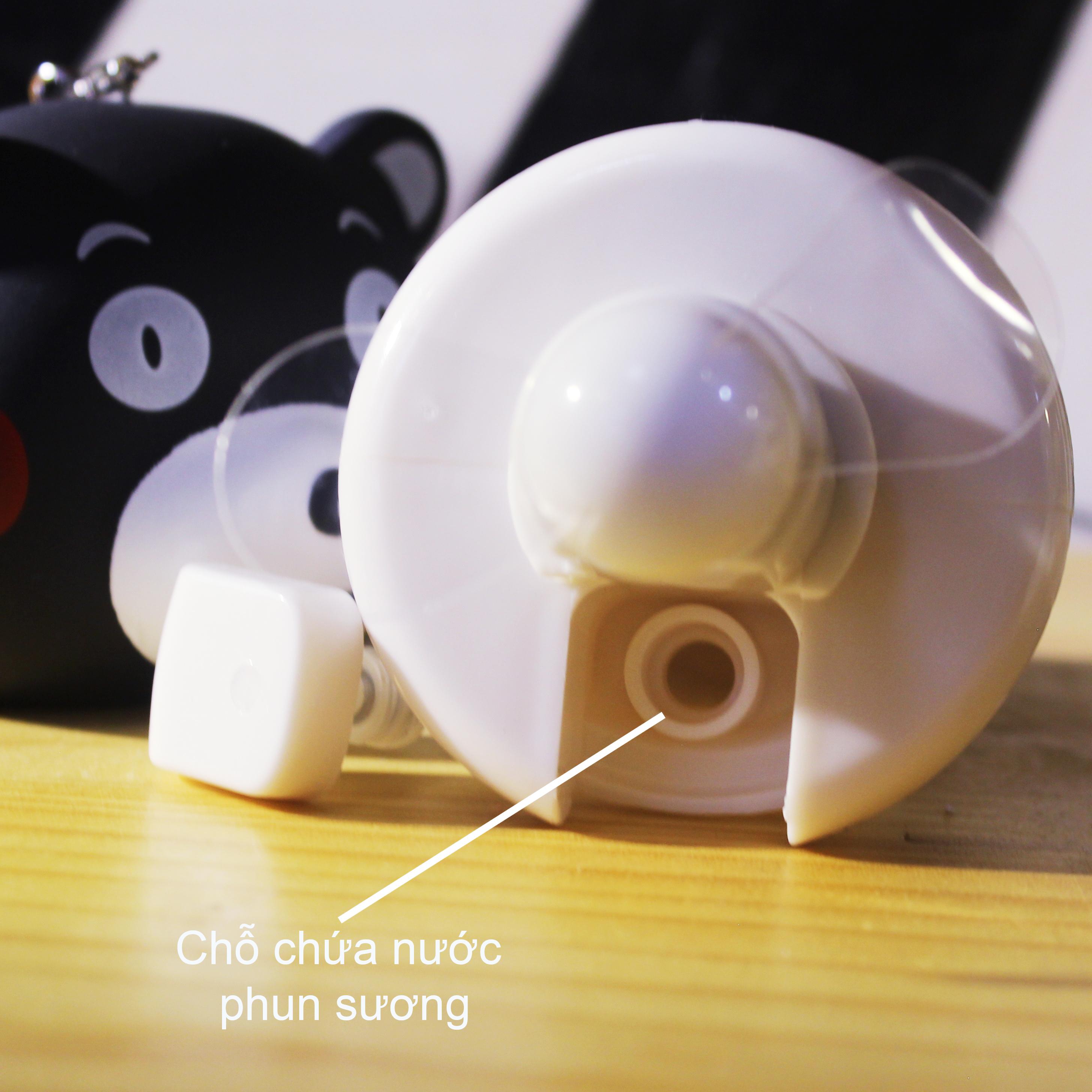 quat-phun-suong-mini-cam-tay