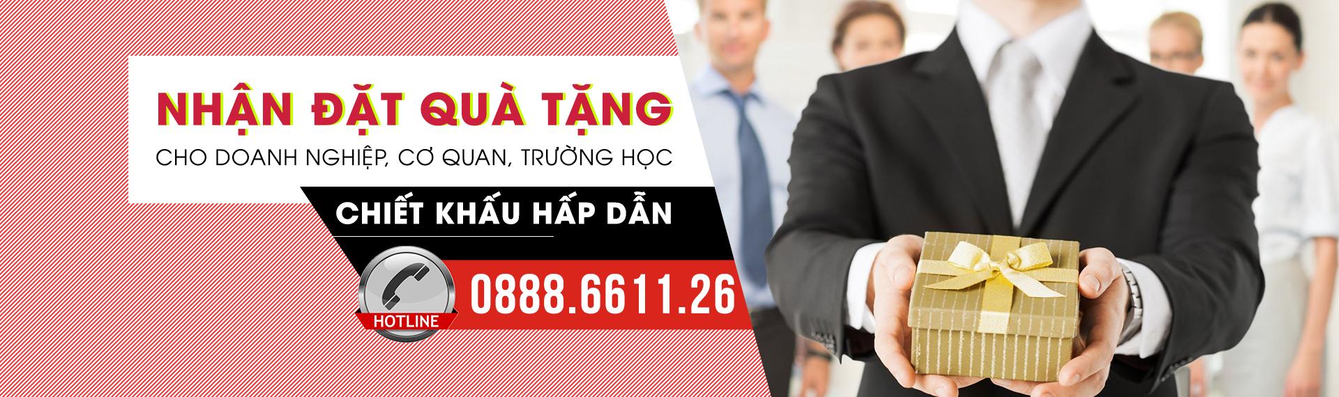 qua-tang-doanh-nghiep