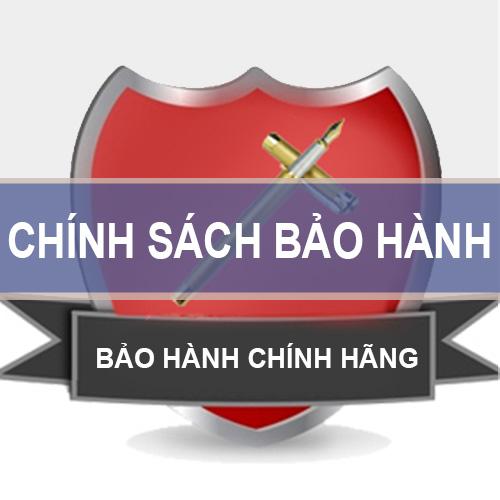 Bao-hanh-but-ky