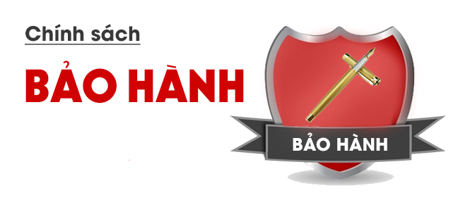 chinh-sach-bao-hanh-but-ky