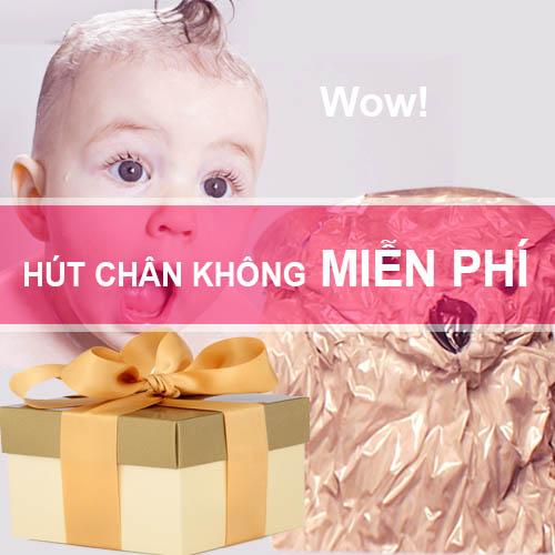 hut-chan-khong