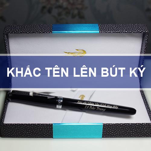 khac-ten-len-but-ky