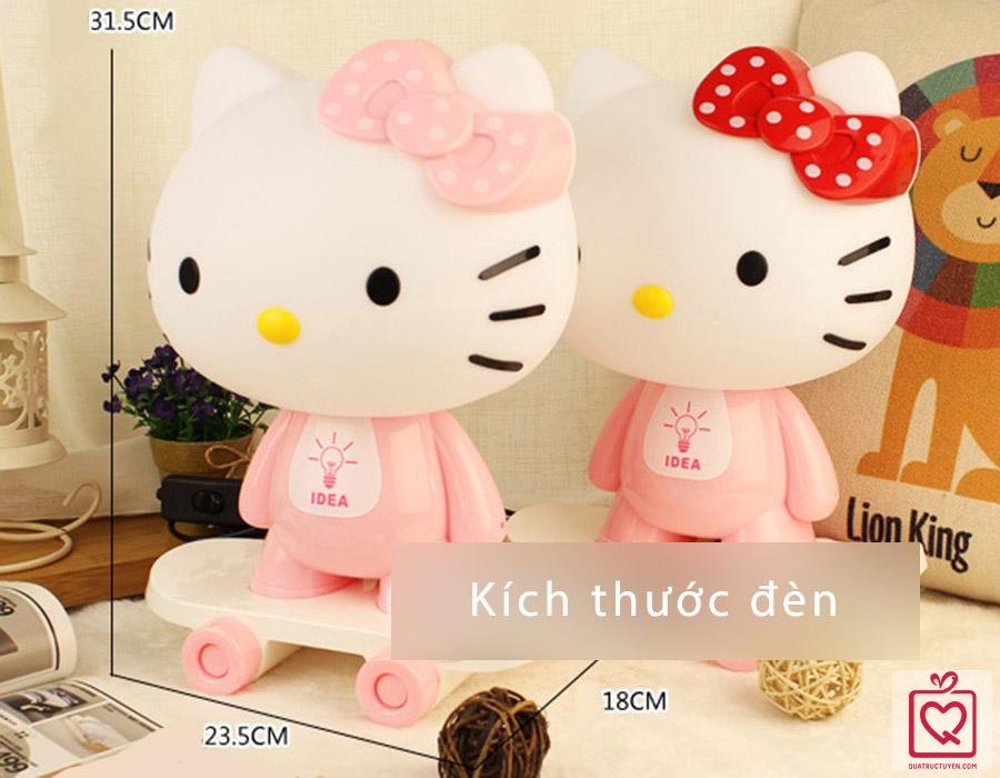 den-ngu-cho-be-hello-kitty