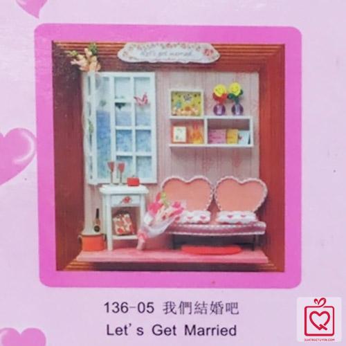 diy-get-married