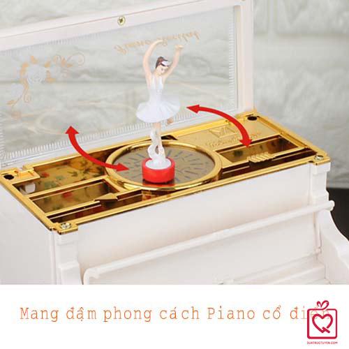hop-nhac-piano-vu-cong