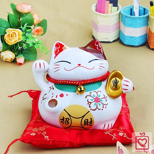meo-than-tai-tien-vang-may-man-size-nho-sw-0905-02
