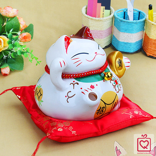 meo-than-tai-tien-vang-may-man-size-nho-sw-0905-03