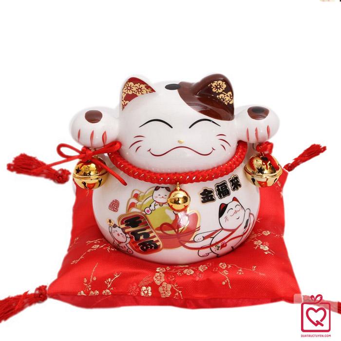 meo-than-tai-kim-phuc-lam-mon-7019